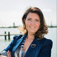Marian Veerman